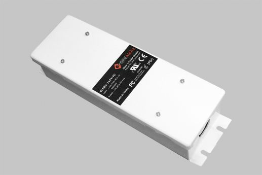 LED Drivers with Easy Install for Multiple Applications