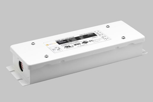 Signage-Pro for Constant Voltage AC/DC LED Drivers