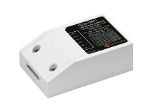 GRE Alpha Dimming Module: the GLD-DIM-CC Dimming Module
