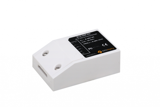 LED Wireless Dimming Module